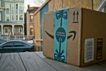 [Engadget] Amazon Prime members can now set a weekly delivery day