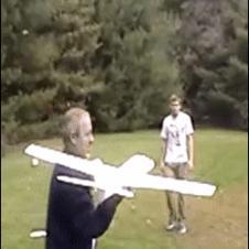 Toy-airplane-fail