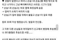 강서구 PC방 심신미약 살인사건