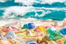 미세 플라스틱 공포에 소비자 혼란…과학적 원인 규명 시급