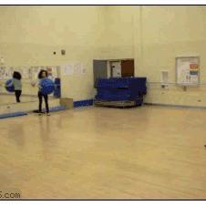 Yoga-balls-collision