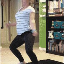 Mom-dancing-toddler