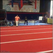 Fat-guy-gymnastics-flips