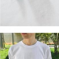 일본에서 만든 아이디어 티셔츠