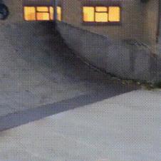 자전거 공중회전