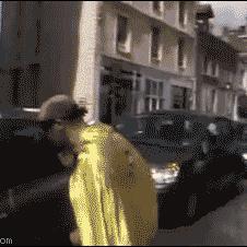 Water-car-jerk-superhero