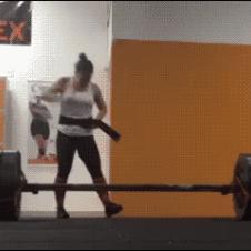 Female-deadlift-record