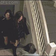 Drunken-stairs-fail-fall