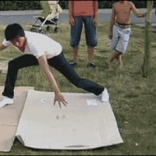 B-boy-breakdancing-kid-kicked
