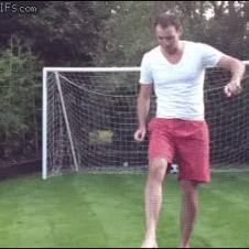 Soccer-dad-headshot
