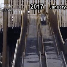 Slide-fail-how-my-year-went-2017