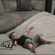 Air-mattress-launch-couch