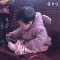 살고 싶은 발가락