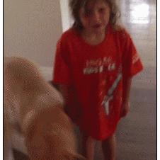 Girl-temper-tantrum-fail-wall
