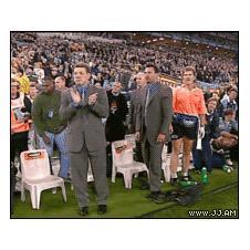 Coaches-musical-chairs-awkward