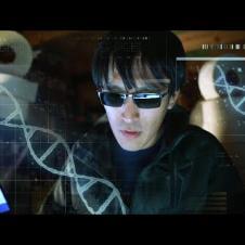 The Last Programmer (Hacking Coronavirus)