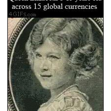 Queen-Elizabeth-ages-currency