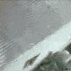 Parkour-rooftop-jumper