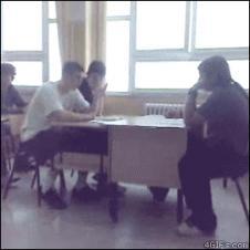 Headslap-classroom