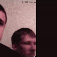 Pretty-girl-webcam-chatroulette
