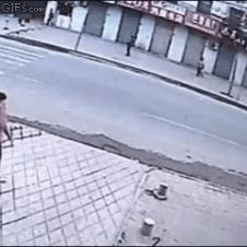 Hole-sidewalk-collapse
