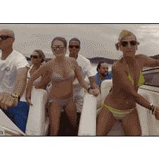 Boating-fail-crash-party-hard