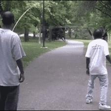 Jump-rope-double-dutch-fail