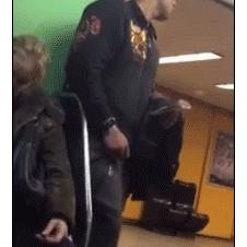 Subway-thief-good-timing