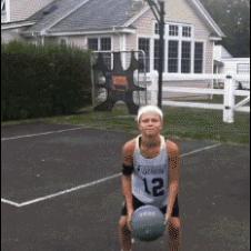 Basketball-trolling-psyche