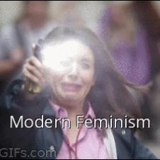 Modern-feminism-pepper-spray-backfire