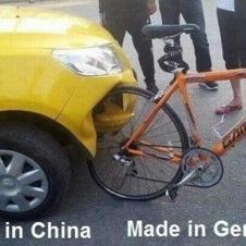 자전거 사고