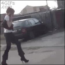 High-heels-fail