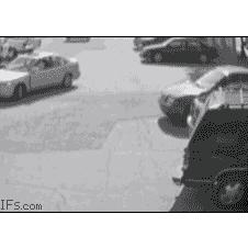 Stolen-parking-spot-revenge