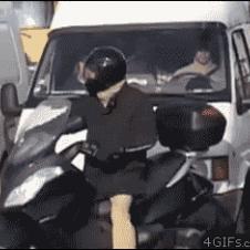 Motorcycle-helmet-smoke-prank