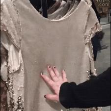 셔츠 매직