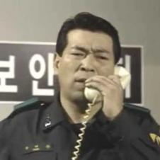 12.12 장포스 - 코리아 게이트 버전