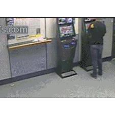 Vigilante-chair-gunman
