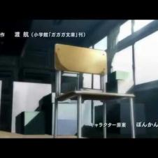 Yahari Ore no Seishun Love Come wa Machigatteiru opening