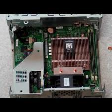 홈서버 구입 소감 (HPE ProLiant MicroServer Gen10 Plus)