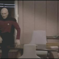 Picard_KOwned