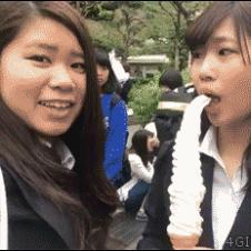 Ice-cream-cone-hair