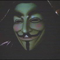 Anonymous-mom