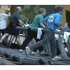 Treadmill-fail-embarrassed