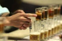 사라지는 퇴근 후 소주·생맥주 한잔의 여유… 종량세발 가격인상 피할 수 없다