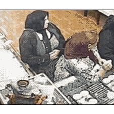 Jewelry-store-robbery