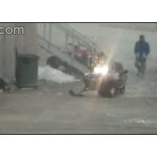 Ski-doo-snowmobile-fail