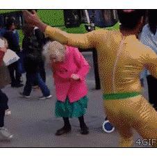 Grandma-street-dancing