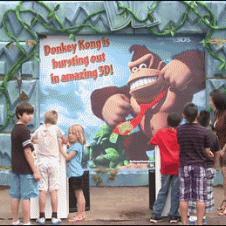 Donkey-Kong-scares-kids