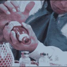 Ketchup-bottle-fail