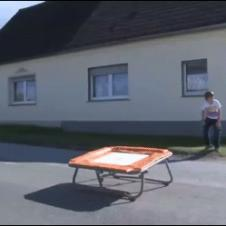 Kids-trampoline-causes-accident